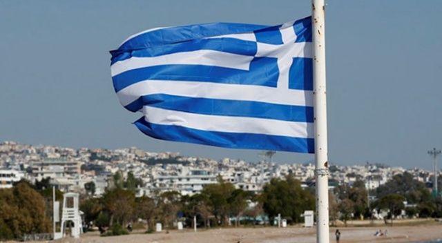 'Kötü komşu'ya uzman uyarısı: Kıbrıs'ı ve adaları kaybeder