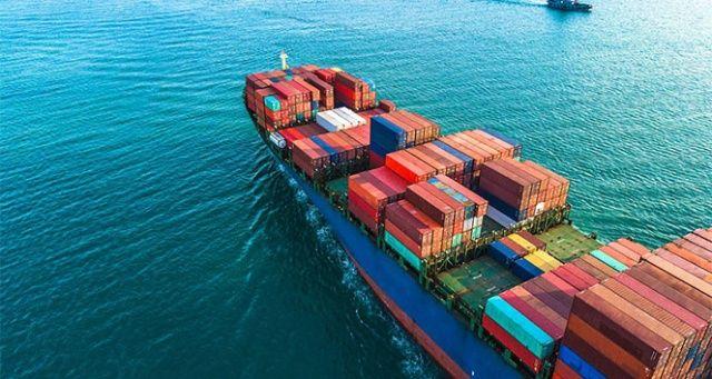 2019 yılında 171,1 milyar dolar mal ihraç ettik