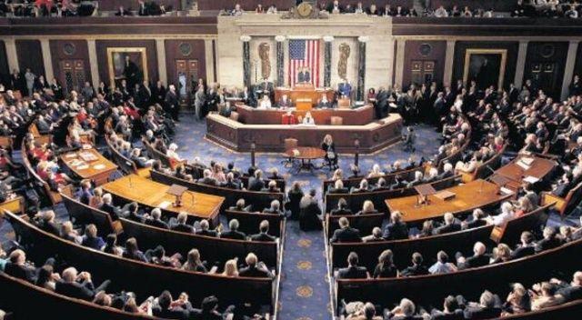 ABD'de Demokrat Kongre üyesinde Kovid-19 çıktı