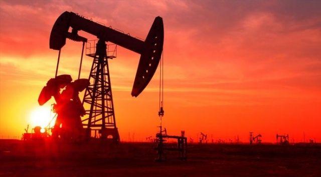 ABD'li şirketten YPG ile petrol anlaşması