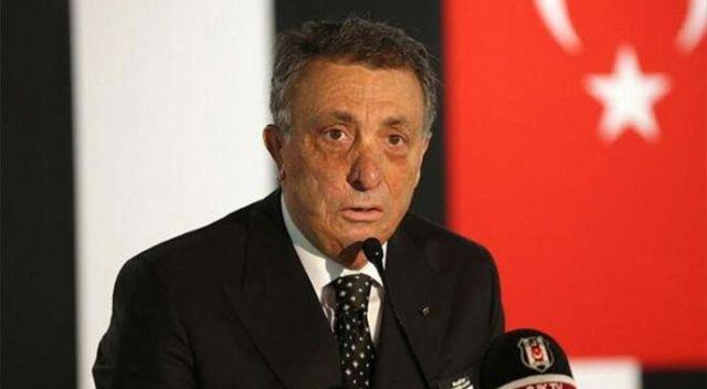 Ahmet Nur Çebi: Sergen hoca, Balotelli'yi alternatif olarak düşünmüyor