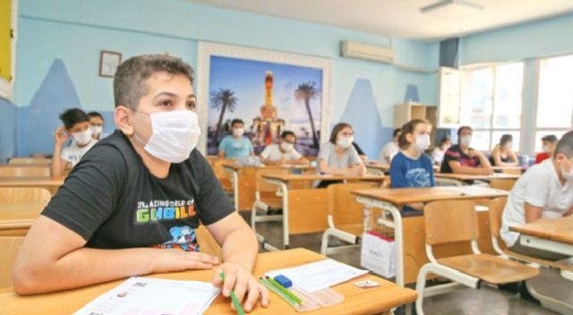 Anadolu mesleklerde öğrenci sayısı yüzde 40 arttı
