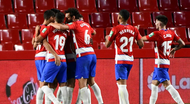 Athletic Bilbao'da 6 pozitif vaka