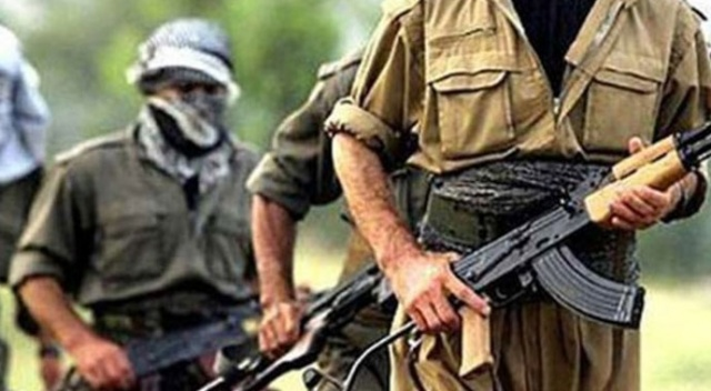 Canavar PKK, 36 yıldır kan dökmeye doymadı