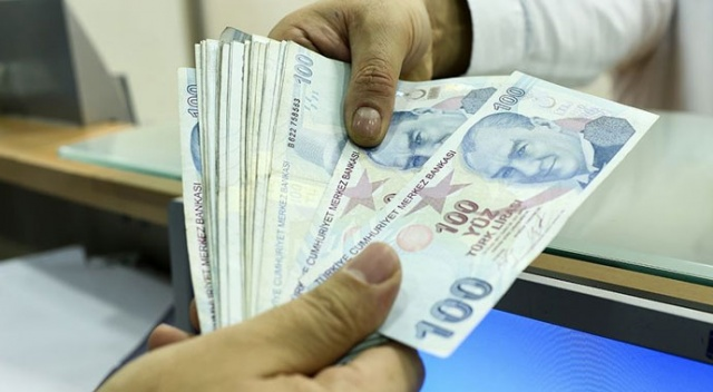 Çevre ve Şehircilik Bakanlığı yılın ilk yarısında 307 milyon lira kira yardımında bulundu