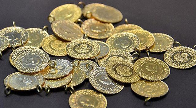 Çeyrek ve gram altın ne kadar? (13 Ağustos 2020 altın fiyatları)