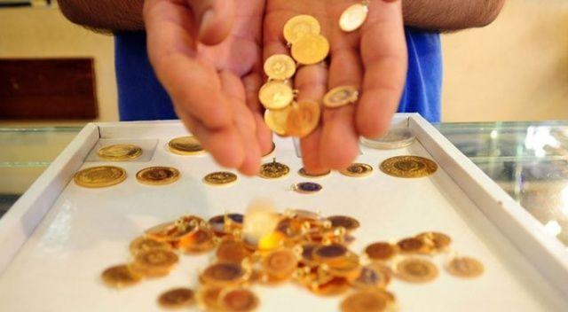 Çeyrek ve gram altın ne kadar? (14 Ağustos 2020 altın fiyatları)