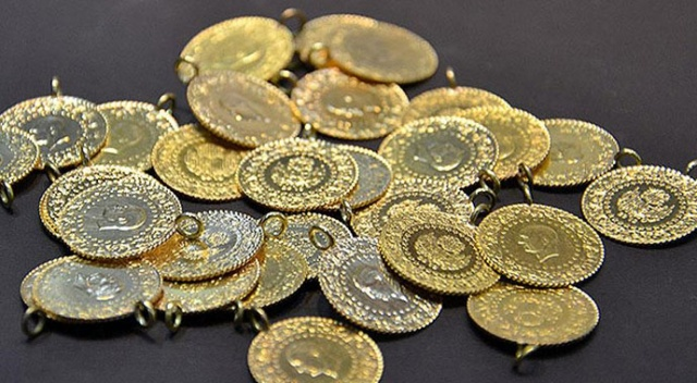 Çeyrek ve gram altın ne kadar? (4 Ağustos 2020 altın fiyatları)