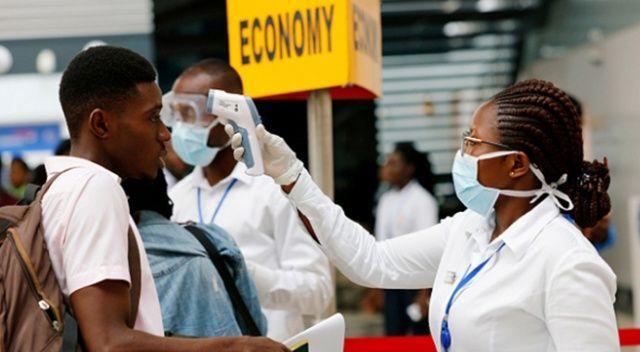 Çin'in desteğiyle Afrika'da hastalık önleme merkezi kurulacak