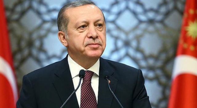 Cumhurbaşkanı Erdoğan'ın bayram diplomasisi: 21 telefon görüşmesi yaptı