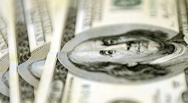 Dolar ve euro bugün ne kadar? (10 Ağustos 2020 dolar-euro fiyatları)