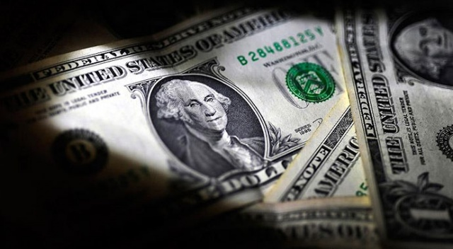 Dolar ve euro bugün ne kadar? (14 Ağustos 2020 dolar-euro fiyatları)