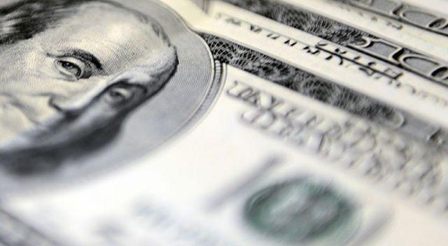 Dolar ve euro bugün ne kadar? (4 Ağustos 2020 dolar-euro fiyatları)