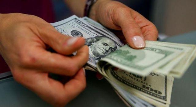 Dolar ve euro bugün ne kadar? (6 Ağustos 2020 dolar-euro fiyatları)