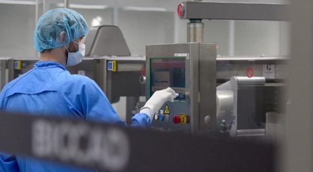 DSÖ, Rusya'da tescil edilen Kovid-19 aşısı konusunda 'temkinli'
