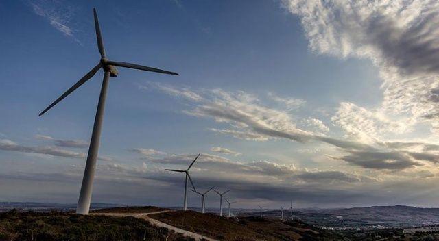 Enerjide 'yeşil tarife' dönemi
