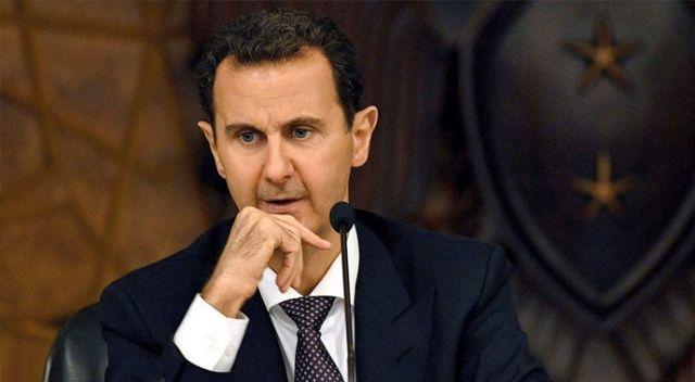 Esad, Ayasofya'nın kopyasını kilise olarak yapacak