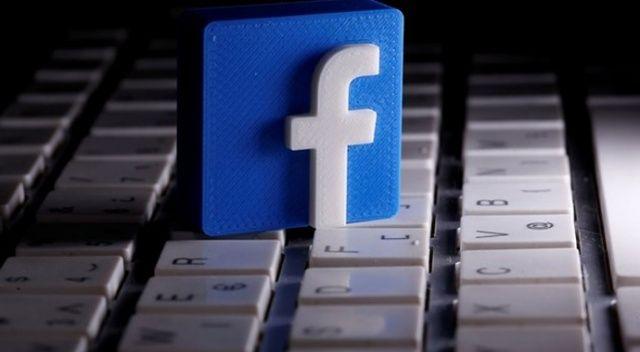 Facebook tazminatı artırdı: İzinsiz veri davasında 650 milyon dolar ödemeyi kabul etti