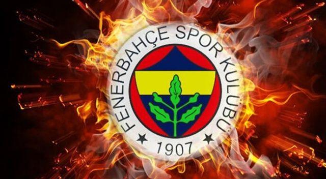 Fenerbahçe'de koronavirüsü testi açıklaması! 'Pozitif vakaya rastlandı'