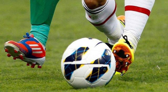 Futbolda birinci transfer ve tescil dönemi başladı