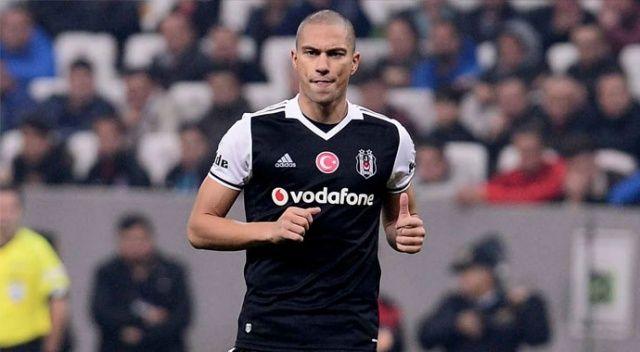 Gökhan İnler Beşiktaş'a dönmek istiyor