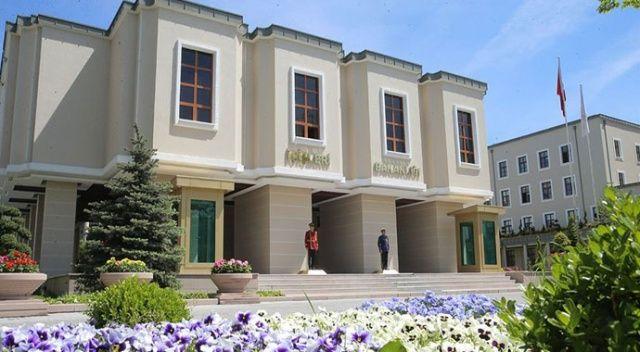 İçişleri Bakanlığınca 81 il valiliğine 'Covid-19 tedbirleri' konulu ek genelge