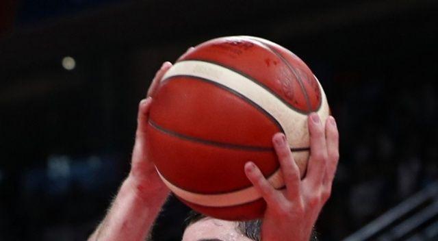 ING Basketbol Ligi 26 Eylül'de başlayabilir
