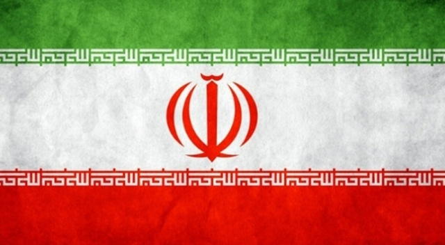 İran'dan ABD'ye Ayasofya tepkisi