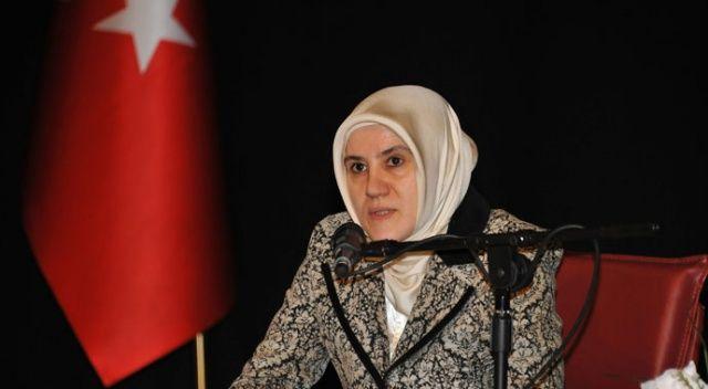 İstanbul Sözleşmesi Çalışma Platformu rapor hazırladı