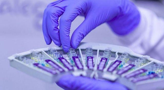 Japonya, ABD'li ilaç devi Pfizer ile Covid-19 aşısı anlaşmasına vardı