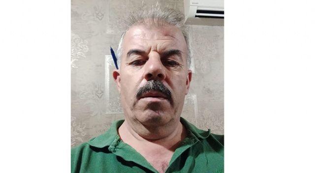 Kırıkkale'de dehşete düşüren olay: 15 bin lirasını gasp edip, nacakla öldürdüler