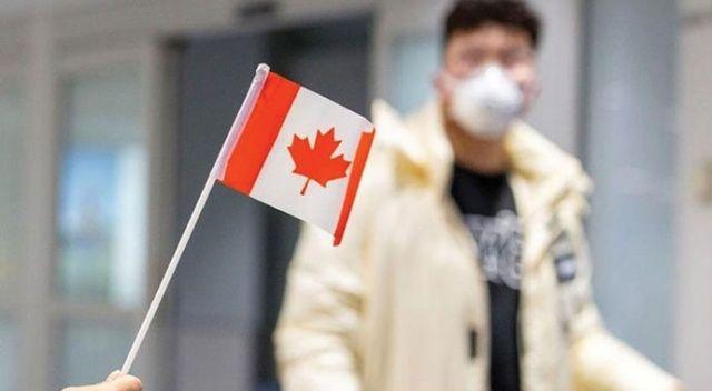 Koronadan sonra Kanada'da Salmonella kabusu:En sık kadınlarda görülüyor
