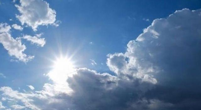 Meteoroloji açıkladı! Bugün hava nasıl olacak? (12 Ağustos 2020 hava durumu)