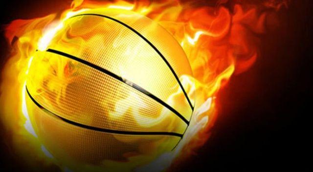 Petkim Spor Kulübü, Basketbol Süper Ligi'nde yer alacak