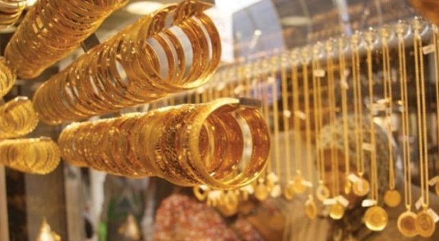 Rekorları altüst etti! Dikkat çeken açıklama: 30 bin TL'lik altın almaya başladılar