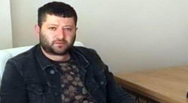 Samsun'da dehşet! Başından vurulan bir kişi öldü