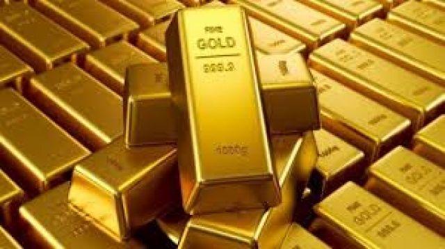 Serbest piyasada altın fiyatları! Çeyrek ve gram altın fiyatı ne kadar?