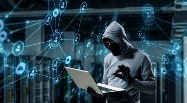 Siber saldırının yıllık faturası 2,2 milyon dolar