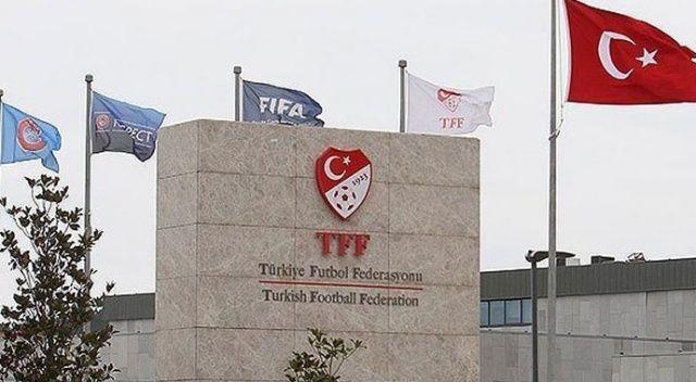 Süper Lig 21 takımla oynanacak