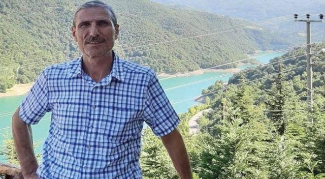Tartıştığı şahıslar tarafından darp edilen öğretmen 5 gün sonra öldü