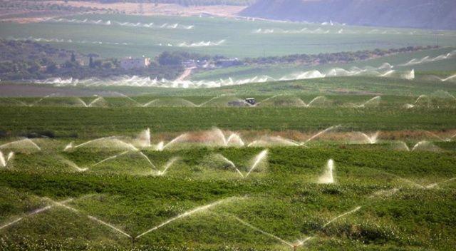 TEDAŞ'tan tarımsal sulama borçlarına yeniden yapılandırma