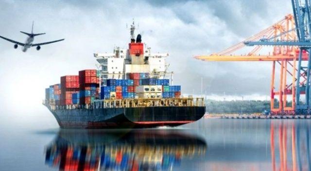 Temmuzda ihracat 15 milyar doları aştı