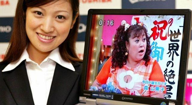 Toshiba 35 yılın ardından bilgisayar üretimini durdurdu
