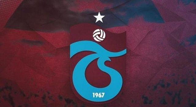 Trabzonspor Futbol Takımı'nda bir oyuncuda daha Kovid-19 çıktı