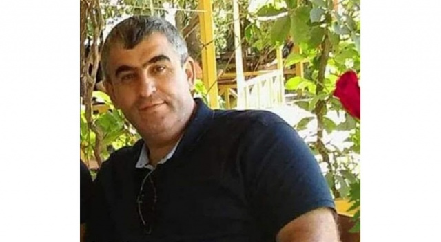 Trafik kazasında yaralanan Karakol Komutanı Başçavuş Kaya, tedavi gördüğü hastanede hayatını kaybetti