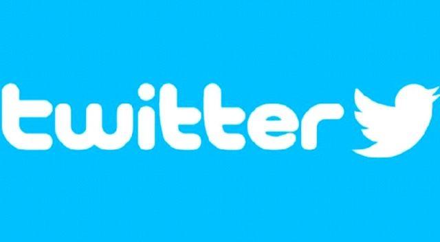 Twitter FETÖ karşıtı hesapları kapatıyor