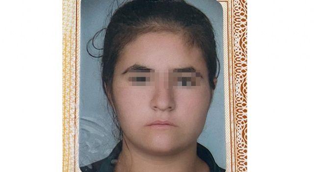 Yaylada elleri ayakları bağlanıp kaçırılan kızın ailesi endişeli