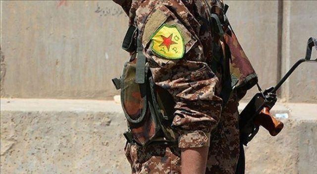 YPG, halkın mallarına el koyuyor