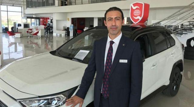 'ÖTV düzenlemesi alt segment araçlara talepleri arttırdı'