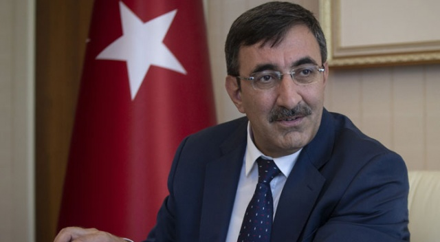 'Ya pandemi Kılıçdaroğlu'na denk gelseydi!'